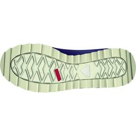 adidas TERREX Choleah Padded Laarzen Dames, noble inknoble inkchalk white